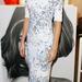 Miranda Kerr egy Vogue estélyen Sydney-ben: igazából neki tényleg minden jól áll, de Victoria's Secret bugyikban mutat a legjobban.
