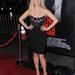 A színésznő megmutatta lábait a This Means War című film Los Angeles-i bemutatóján a The Grauman's Chinese Theatre-ben.