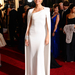 Gwyneth Paltrow az Oscar díjátadóra érkezett stólás Tom Ford estélyiben