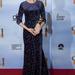 Michelle Williamst korábban is rendre beválogatták az év legjobban öltözöttei közé. A Huffington Post szerint 2012-ben ezzel a Jason Wu ruhával érdemelte ki, hogy bekerüljön a válogatásba, melyet a Golden Globe gálán viselt.