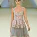 Mége gy kis 50-es évek. Tiszta Mad Men. Ez a ruha például Kristen Stewarton is jól mutatott volna!