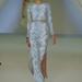 Erdem állítása szerint olyan nőt képzelt el ruhái tervezésénél, aki egy másik bolygóról érkezett