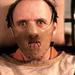 Hannibal Lecteren ilyen a