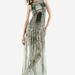 Ez a ruha kb. 18 ezer forintba kerül majd.