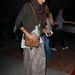 Jessica Alba az egyik legstílusosabb híresség, így érdemes róla is példát venni.