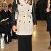 A bőrujjas kabát, amilyet Heather Kerzner visel, a szezon nagy kedvence.