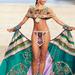 Miss Puerto Rico: Bodine Koehler
