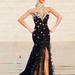 Miss Ukrajna: Anastasia Chernova