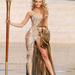 Miss Törökország: Cagil Ozge Ozkul