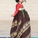Miss Dél-Korea: Sung hye Lee