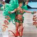 Miss Dominika: Dulcita Lynn Lieggi