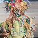 Miss Aruba: Liza Helder