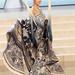 Miss Kína: Ji Dan Xu
