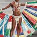 Miss Kanada: Adwoa Yamoah