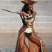 Miss Bahama-szigetek: Celeste Marshall