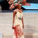 Miss Brit Virgin-szigetek: Abigail Hyndman