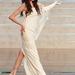 Miss Ciprus: Ioanna Yiannakou
