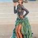 Miss Dominika: Dulcita Lieggi