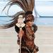 Miss Kajmán-szigetek: Lindsay Japal