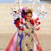 Miss Holland: Nathalie den Dekker