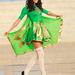 Miss Írország: Adrienne Murphy