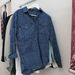 Az ing ára - nem találják ki - 5290 forint.