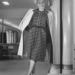 Neiman Marcus ruha fiatal és gazdag texasi feleségeknek.