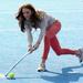 Gyephokizó hercegné március 15-én: a sportos szettet is nagyon szerették a Velvet olvasók.