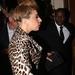 Lady Gaga mindig képes meglepetést okozni: Terry Richardon anyja halálának emlékére felnyírta a haját 2012 szeptemberében.