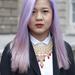 A lila haj volt 2012 slágere