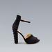 A kedvencünk, ami illik is Kardashianékhoz: Zara, 15995 forint