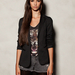Pull and Bear blézer 8995 forint