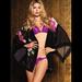 Még egy Victoria's Secret baki: Doutzen Kroes-al sem bántak finoman
