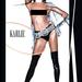 Karlie Kloss a Numéro magazinnak kétszer is rosszul járt 2012-ben: itt két hónapja van, de legalább a bordái mintha látszanának.