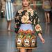 A Dolce  & Gabbanát rasszizmussal vádolták meg legújabb kollekciója miatt, pedig csak a szicíliai hagyományok inspirálták a márkát.