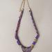 Az új Dolce & Gabbana kollekciót idéző nyaklánc a Pull & Bearben 3595 forint.