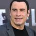"""""""Gyűlölöm a masszázst, és nem is hiszek benne. Nem szeretem, ha megérintenek…nem vagyok én John Travolta""""- mondta a The Cut magazinnak."""