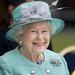 """""""Úgy gondolom, Erzsébet királyné a legutóbbi fotóin fantasztikusan néz ki, még jobban is, mint néhány évvel ezelőtt. Szép, kicsit olyan, mint Mária királynő. Úgy néz ki, mint a nagyanyja, csak mosolygósabb kiadásban."""""""