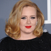 """""""Adele túl kövér, viszont gyönyörű arca és isteni hangja van"""" - mondta februárban a híres énekesnőről a Metroban."""