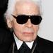 Karl Lagerfeld 2012-ben megmondta a tutit.