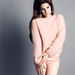 Lana Del Rey mélabús póza a H&M-nek.