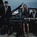Gisele Bündchennel és egy kutyával erősített 2012 nyarán a Givenchy