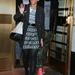 Beyoncé Knowles és Jay-Z New Yorkban vásárolgatott.