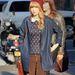 Taylor Swift  bölcsészlányként New Yorkban
