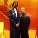 Így bulizott Snoop Lion Dubaiban szilveszterkor.