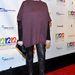 Bőrnadrág: Martha Stewart már nem mai csirke, de még ő is bőrnadrágot hord.