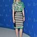 Pattern blocking:  Diane Kruger szettje egyszerűen tökéletes.