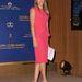 Peplum: Jessica Alba az egyik legjobban öltözött híresség, érdemes figyelemmel követni mit visel.