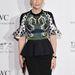 Peplum: Cate Blanchett összeállítására csillagos ötöst adunk.