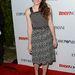 Maude Apatow színésznő a Teen Vogue-on.
